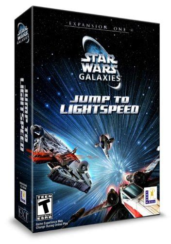 Wars Jump To Lightspeed by Just 1 Available On Marketplace Sellerratings