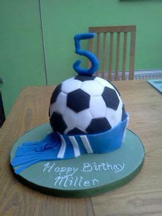 Cake Decorating Supplies Chesterfield by Newcastle United Football Shirt Cake Cakes