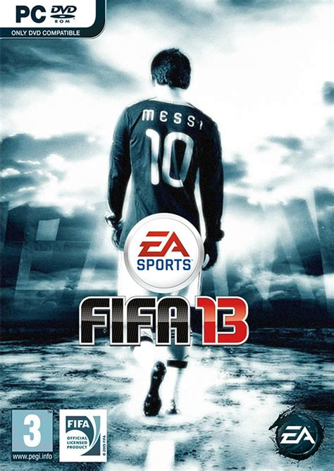 ea games free download full version for android download free softwares ea game fifa 13 full version free