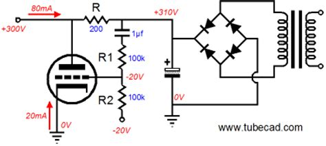 feedforward capacitor feedforward capacitor 28 images sc integrator employing a feed forward fractional capacitor