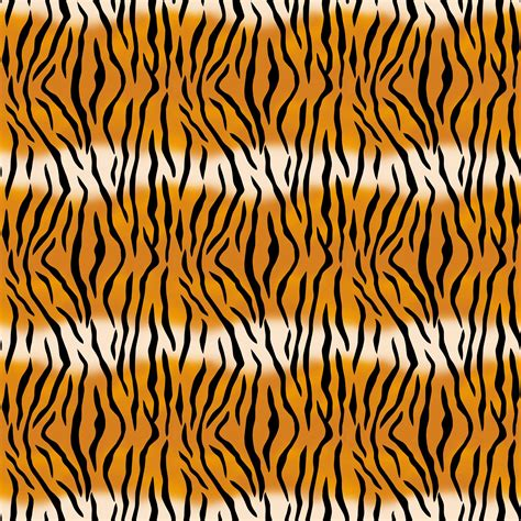 tiger pattern seamless vector tiger pattern seamless large free stock photo public