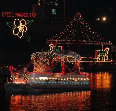 natchitoches la lights 17 best in natchitoches images on