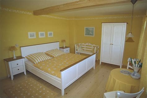 feng shui wandfarben wohnzimmer sitzbank mit lehne esszimmer carprola for