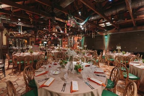 wedding venues palm county palm zoo wedding the majestic vision