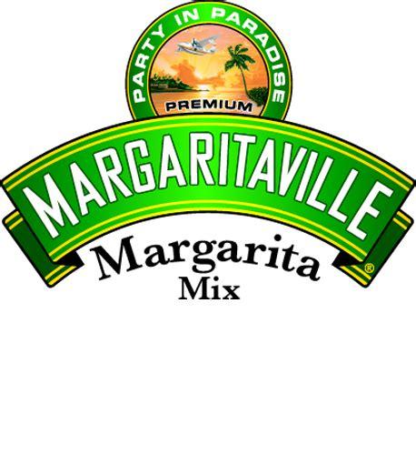 margaritaville clipart margaritaville logo vector pixshark com images