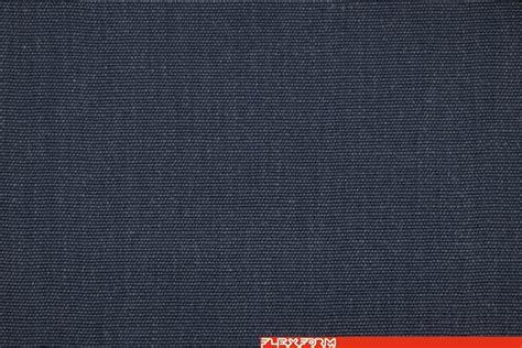 Todi Top flexform cestone sofa antonio citterio for flexform