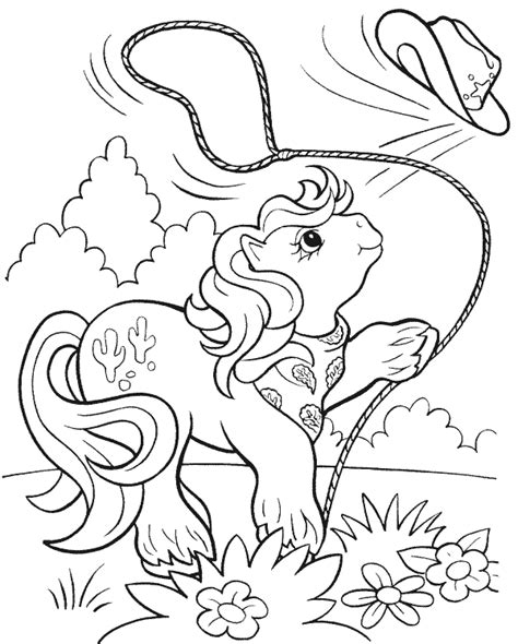 my little pony easter coloring page coloring page my little pony coloring pages 3