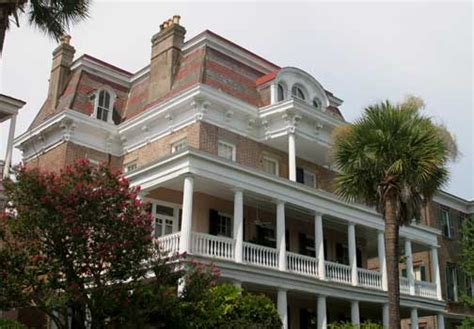 haunted houses in sc charleston hauntings battery carriage house inn hauntedhouses com