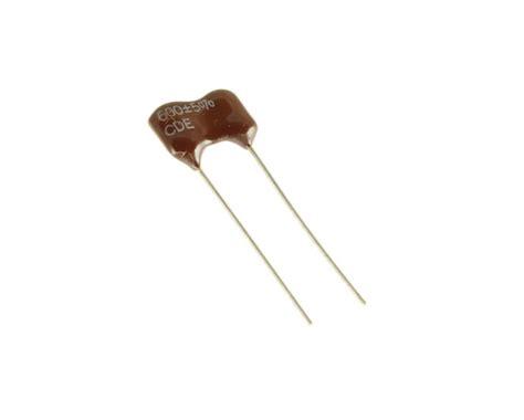 Cde Silver 5pf 500v dm19fd601jo3 cde capacitor 600pf 500v silver mica dipped 2020063488