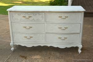 French Provincial Furniture Painted Furniture For Sale Paint Furniture » Ideas Home Design