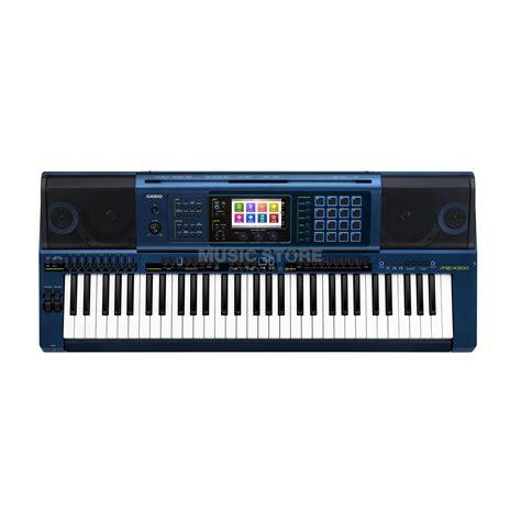 Keyboard Casio Mz casio mz x500 premium entertainer keyboard