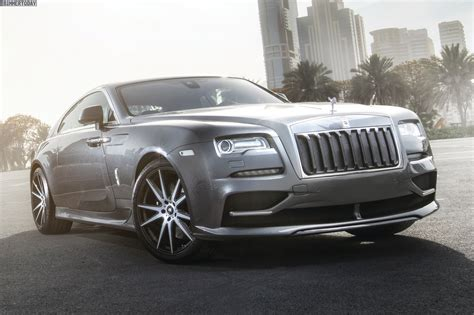 luxury rolls royce ares design rolls royce wraith luxury tuning with 700 hp