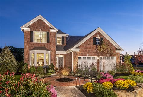 3 bedroom townhouses for rent in nj monmouth county apartments for rent apartments in autos post