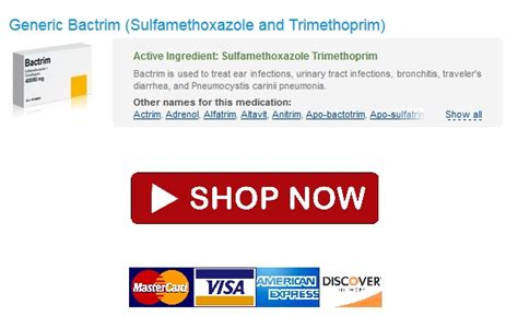 Where Is The Cheapest Place To Buy Visa Gift Cards - sulfamethoxazole and trimethoprim best place to buy cheap canadian online pharmacy
