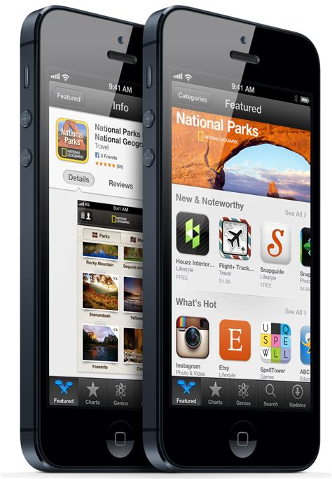 apple starts their employee discount program iphone in new apple retail employee holiday perk popular paid apps