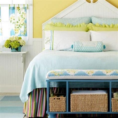 spring bedroom decor fresh spring bedroom ideas 2013