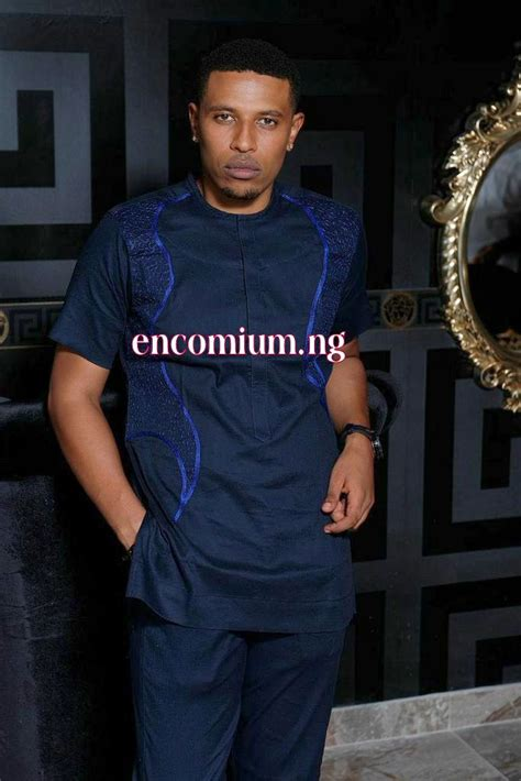 yomi casual latest male styles 2016 yomi casual unveils jaw dropping 2015 collection it s a