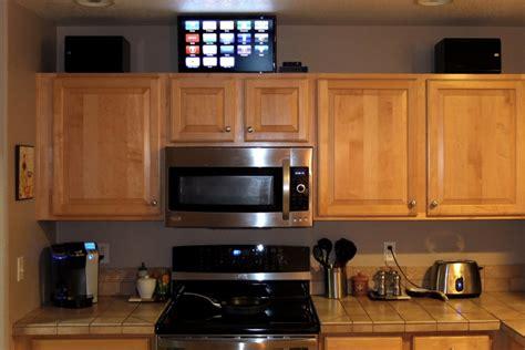 kitchen setup ideas 994 all kitchen setup ideas kitchen set