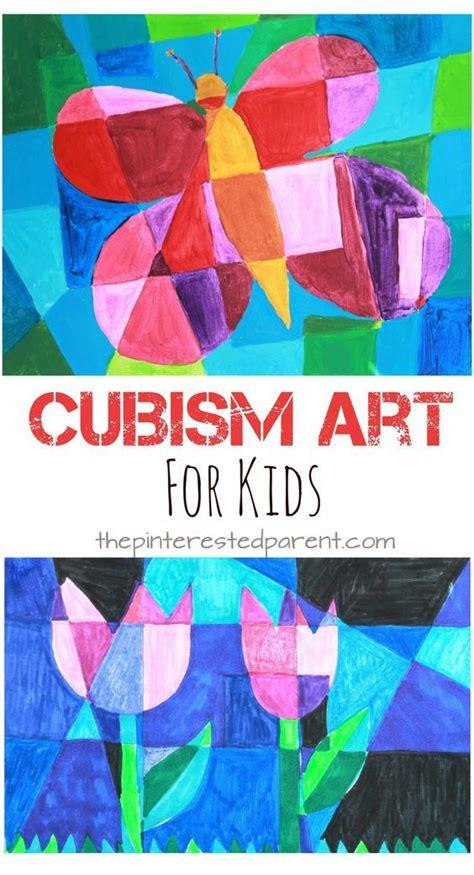 kids designs etc ed s art 591 best lesson ideas painting images on pinterest art