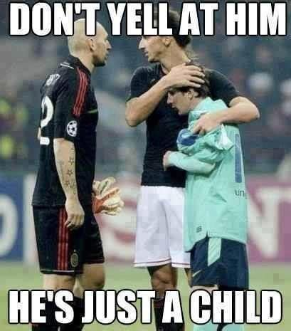 Real Madrid Meme - funny memes about real madrid funny memes pinterest