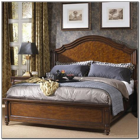 California King Headboard And Footboard California King Bed Headboard And Footboard Beds Home Design Ideas Kwnmeegnvy9938
