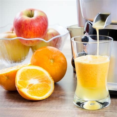Fad Detox Diets by Fad Diets The Master Cleanse Rxwiki