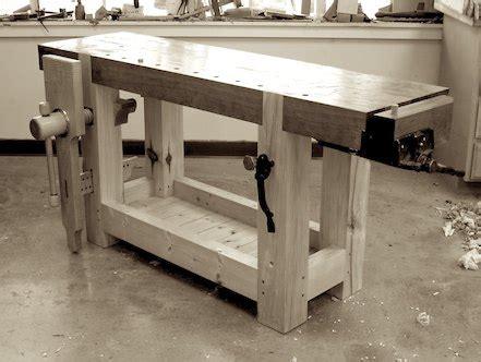 hobby bench plans hobby bench plans