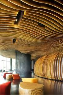 curved walls 25 best ideas about curved walls on pinterest arches