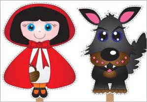 red riding hood teaching resources free early amp primary teaching resources eyfs