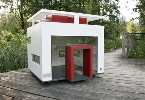 extravagant dog houses extravagant dog house for your furry friend