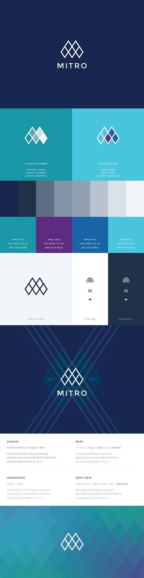 design logo brand best 25 corporate logo design ideas on pinterest