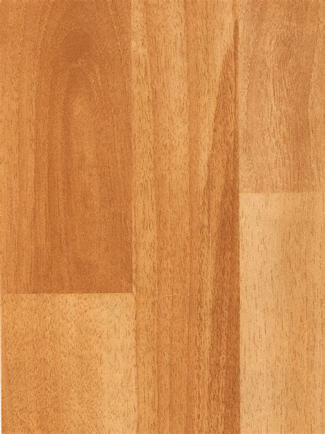 Laminate Flooring Manufacturers Welcome To China Laminate Flooring Manufacturer Of Laminate Flooring Flooring Colors