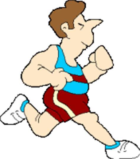 berlari gif gambar animasi animasi bergerak 100 gratis