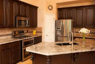 Kitchen Cabinet Refacing Ideas by Cabinet Refacing Ideas Tips Amp 2017 Design Pictures