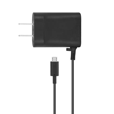 Charger Nokia Micro Usb nokia ac 20u micro usb wall charger bulk a4c