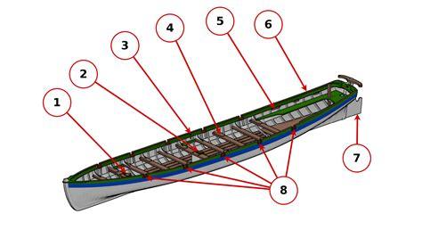 bateau aviron safran journal culturel volume 42 on va parler bateaux et
