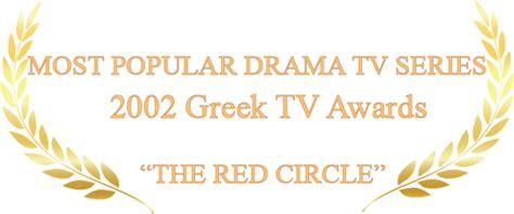dramanice eu most popular drama alexandros kakavas productions