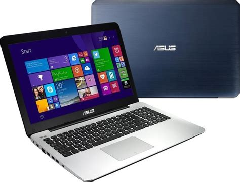 Asus Laptop F555ln Xo042d asus f555 serie notebookcheck externe tests