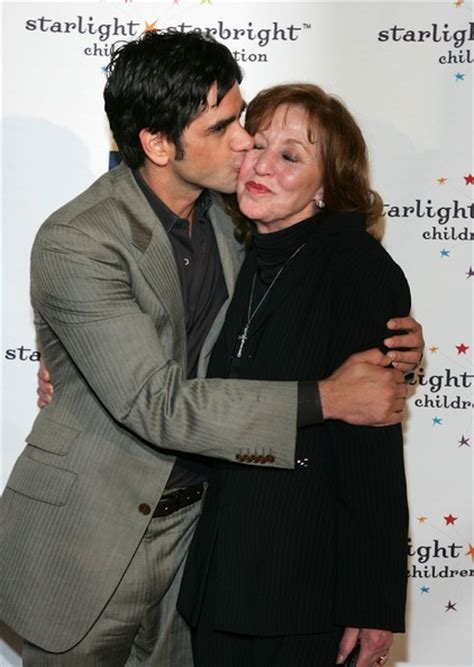 john stamos and wife real john stamos in quot a stellar night quot gala by the starlight