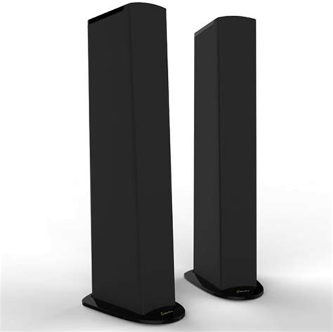 111 best images about floor standing speakers on