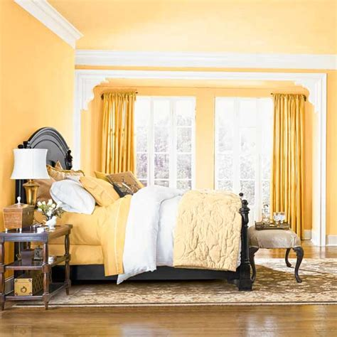 wall and ceiling color combinations best color to paint inside a barber shop studio design gallery best design
