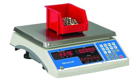 salter brecknell b140 60 coin counting scale 60 x 0 002 lb coupons and discounts may be available bs b140 brecknell b140 counting scale