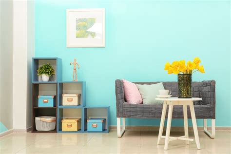 decorating your first home 6 steps to decorating your first home