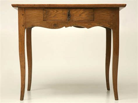 Small Oak Desk Design Office Furniture Small Antique Desk