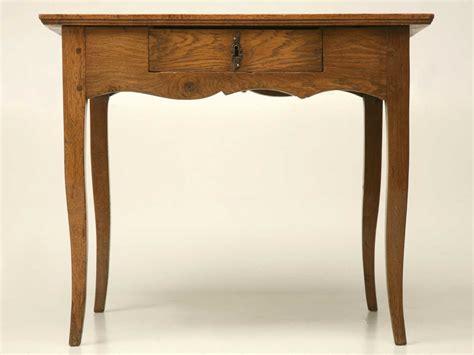 Small Oak Desk Ideas and Advantages