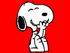 peanuts images snoopy hd wallpaper background photos 26798379