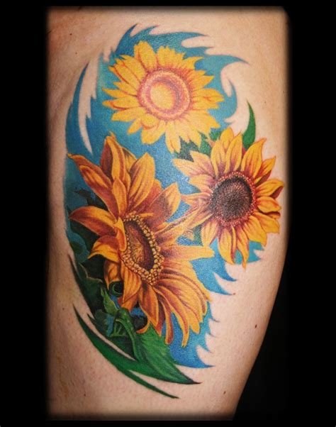 kelvin tattoo family 17 best images about tattoos on pinterest flower tattoos