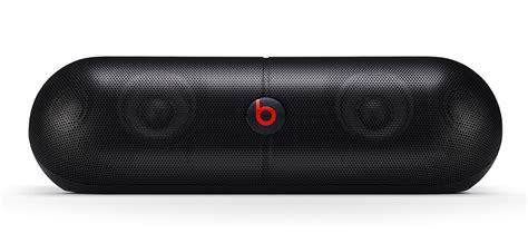 Beats Pill Giveaway - giveaway beats pill xl speaker the awesomer