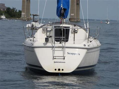 boat scuppers scuppers maxi yachts buy and sell boats atlantic