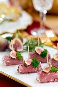 fancy dinner appetizers best 25 fancy appetizers ideas on fancy